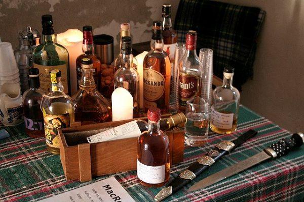 Whisky_4_640