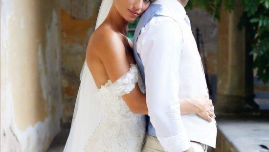 bryllupsplanlæggeren_800